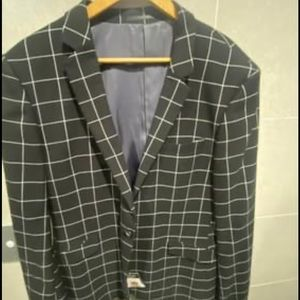 Men Suit Jacket Brand New with Tag